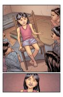 Morning glories 7 page 2 by alexsollazzo