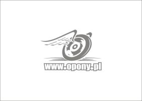 Opony pl Project by FictionFactory77