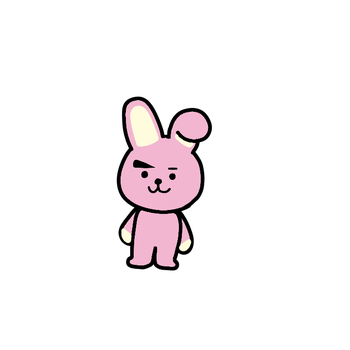 Dancing Cooky by AsianAmbersaur