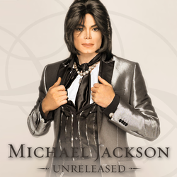 MJ: Unreleased by ehmjay
