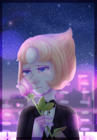 Shes gone +SpeedPaint+ by A-Psycho-Banana
