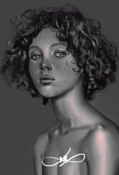 photo study by Afternoontm