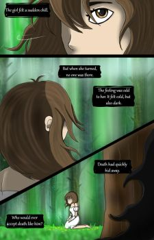 Forbiddentale page 6 by joselyn565