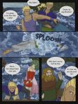FF6 Comic- Page 210 by orinocou