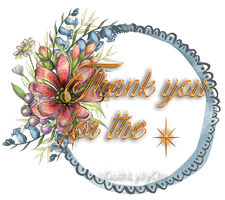Thank you for fav-GL by GothLyllyOn