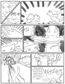 FLGN CH.1 Pg. 9 by Water-Nocturne