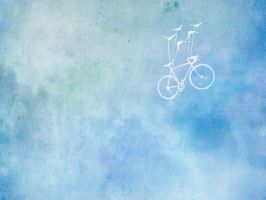 they could be carried by v-collins