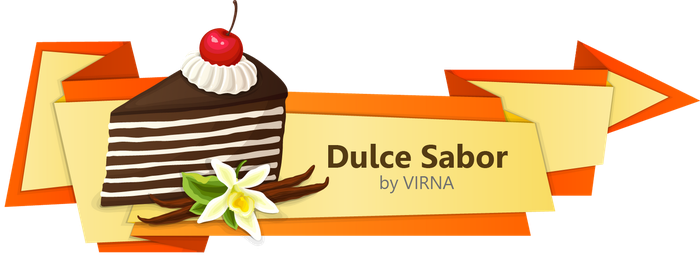 Dulce Sabor by Virna by NIMArchitect