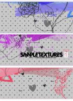 Texture Pack O1 by TotaallyCraazy