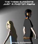 3Guardians: Just a Photon Away Chapter by SailorEnergy