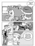 OD special page 7 by TH3WH0