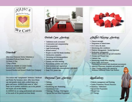 AHHCS Brochure Inside by sunrhythms