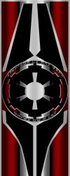 United Imperial Republic by DarkSide-Neutrality