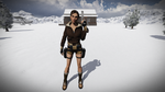 Let's go Adventuring! by tombraider4ever