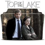 Top Of The Lake | v2 by rest-in-torment