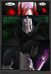 Someone Who Cares (Page 4) by sapphirelink
