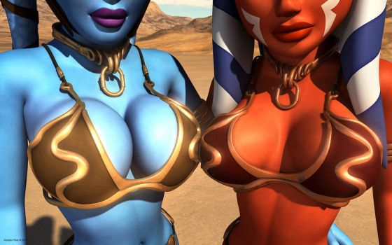 Aayla breasts porn, mature woman cowgirl position