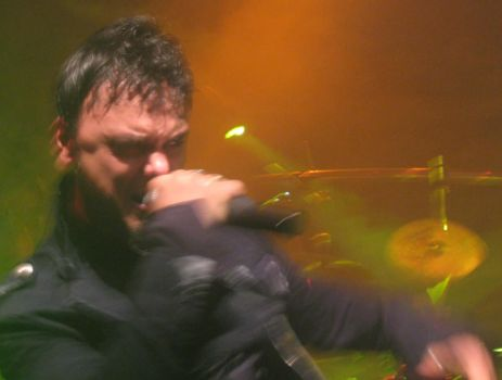 Kamelot live 07 -5- Roy Khan by Jharp
