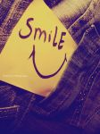 smile.. by bnateen