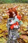 Autumn 2014 004 by Irik77