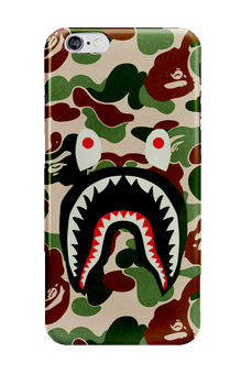 PhoneCase Design by Shipahn
