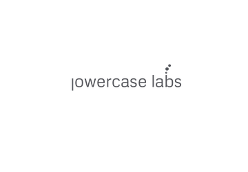 Lowercase Labs First Lowered L by technics