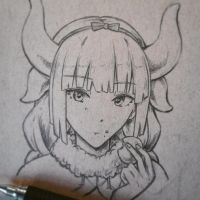 Kanna Grown Up by Periphone