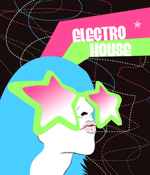 Electro House by Vio91