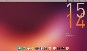 Ubuntu-theme-red by mrubuntux