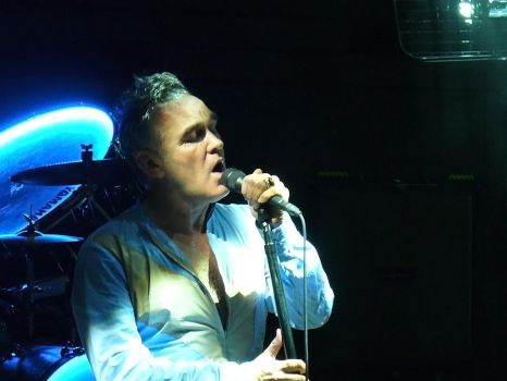 Morrissey_Florence2012_07 by chamber123890