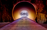 Premade background 56 by lifeblue