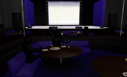 MMD CLUB 21  -READ INFO- Download by amiamy111