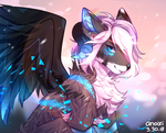 Enchanted by Anoixi