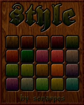 style303 by sonarpos