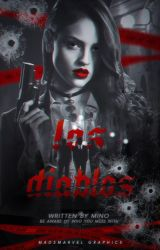 COVER | Los Diablos by kidrauhled