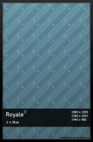 Royale by stahlmantel