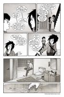 RR: Page 183 by JeannieHarmon