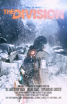 The Division (Real) [Poster] by PlushGiant