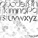 Font2 by AHDesigner