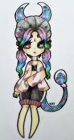 [bs-adopt] Traditional CLOSED by KatVizionz