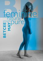 betcee blue by spicone