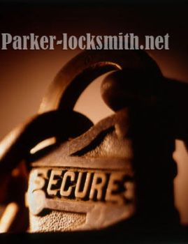 Parker Locksmith - Parker, CO (720) 310-1709 by ParkerCOLS