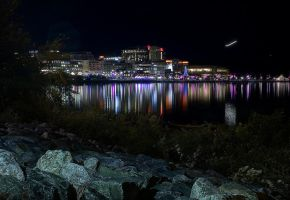 national harbor 01 by Tyler007