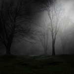Premade Background 13 by FrostBo