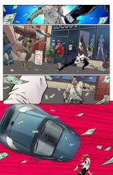 MeV page 6 colors by tomgarcia