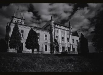 kendeffy castle updated by covanea
