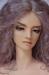 Switch Milhwa NS FaceUp_2 by Ariel-Sun
