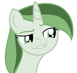 Olive Martini - Dat Ass by partylikeapegasister