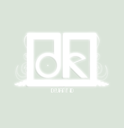 Deviant ID by deacK