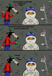 Dolan Junkies by 1gga